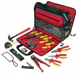 CK-9500-Electricians-Premium-Kit-0