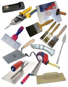 Spear-Jackson-PLASTERKIT-Apprentice-Plasterers-Kit-0