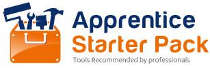 Apprentice Starter Pack