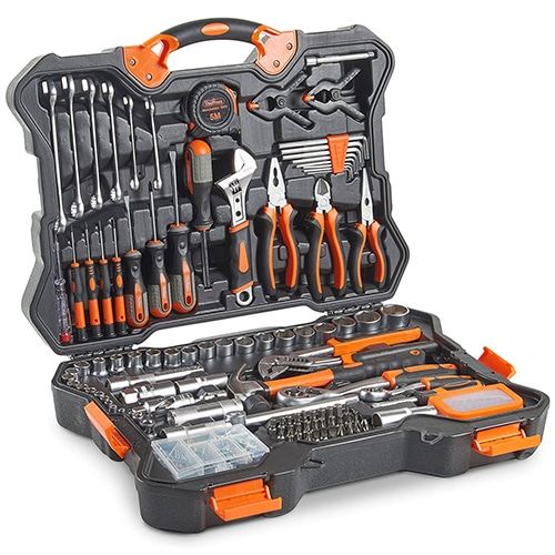 Mechanic gifts - Tool Set